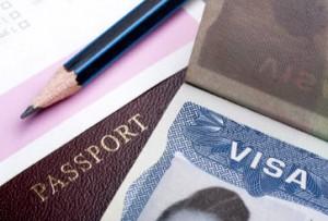 Business sponsorship visa